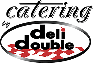 Deli Double Home