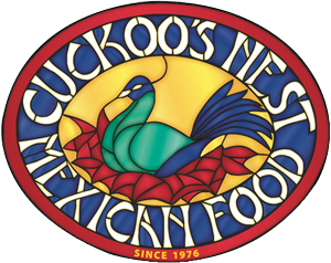 Cuckoo's Nest Mexican Restaurant Home