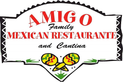 Amigo Mexican Restaurante Home