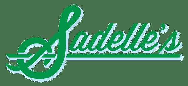 Sadelle's Home