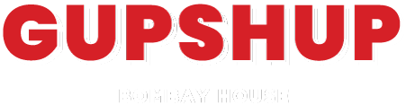 GupShup Bombay House NYC Home