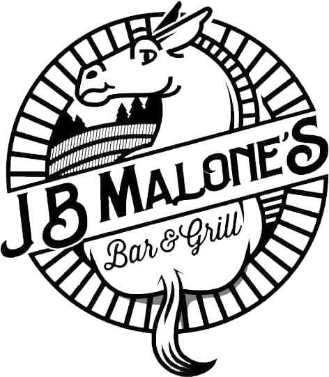 JB Malones Bar & Grill Home