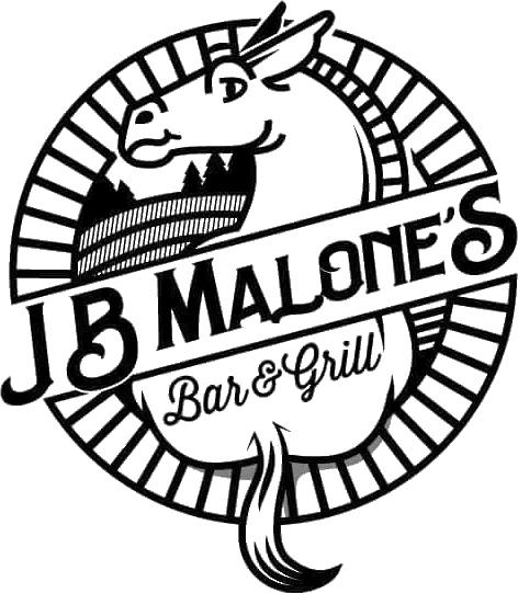 JB Malones Bar & Grill Home