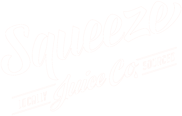 Squeeze Home
