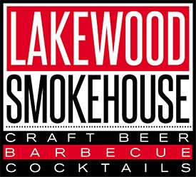 Lakewood Smokehouse Home