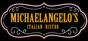 Michaelangelo's Italian Bistro Home