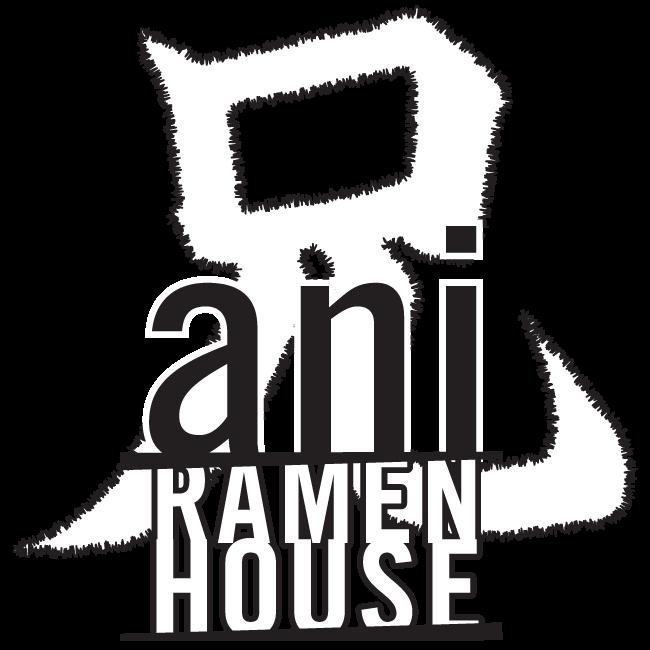 Ani Ramen Home