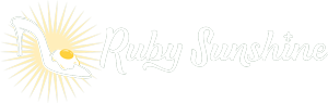 Ruby Sunshine Home
