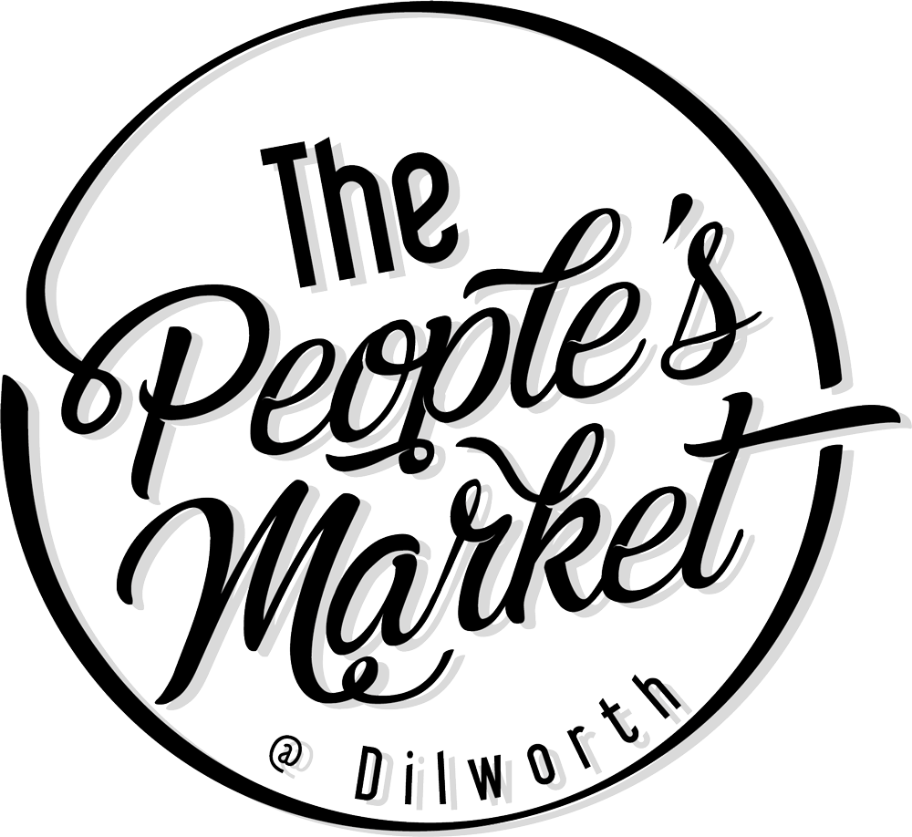 The People's Market Home