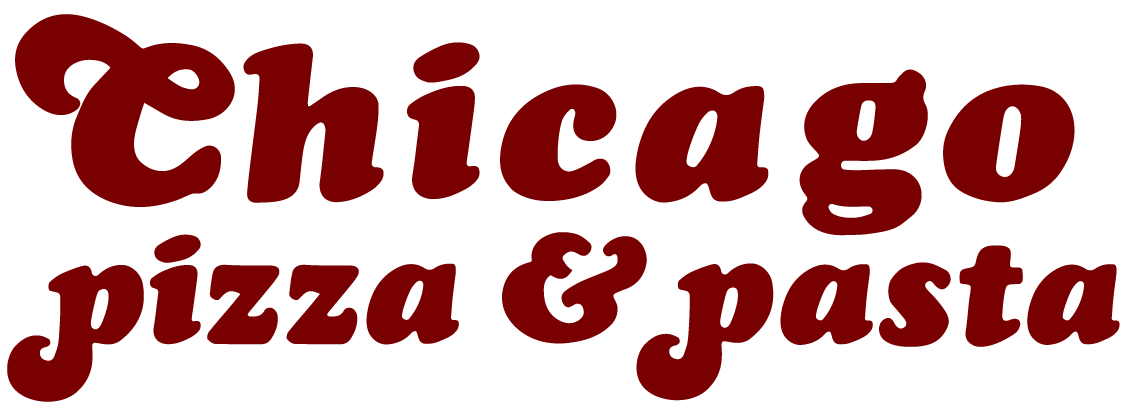 image relating to Old Chicago Printable Menu identified as Menus Chicago Pizza Pasta