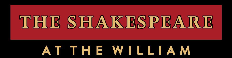 The Shakespeare Home