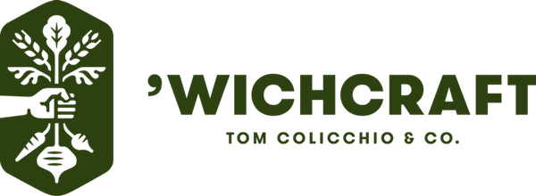 wichcraft Home