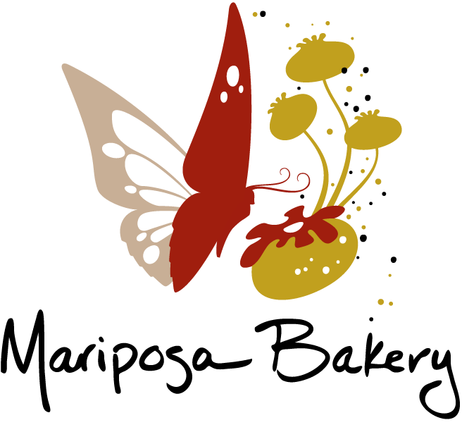 Mariposa Bakery Home