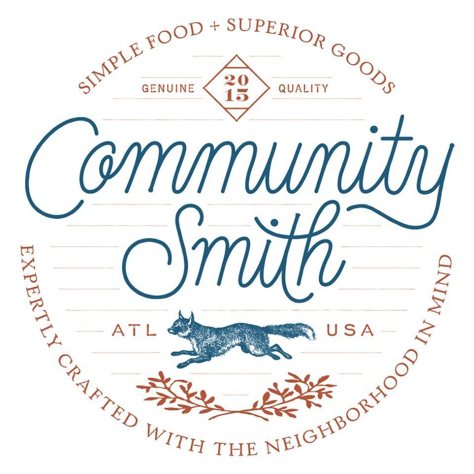 Community Smith Home