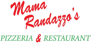 Mama Randazzo's Home
