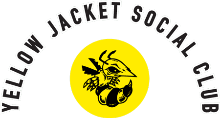 Yellow Jacket Social Club Home