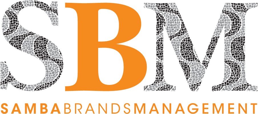 Samba Brands Management Home