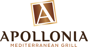 Apollonia Grill Home