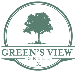 Green's View Grill Home