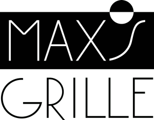 Max's Grille Home