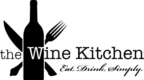 Leesburg Hours Location The Wine Kitchen