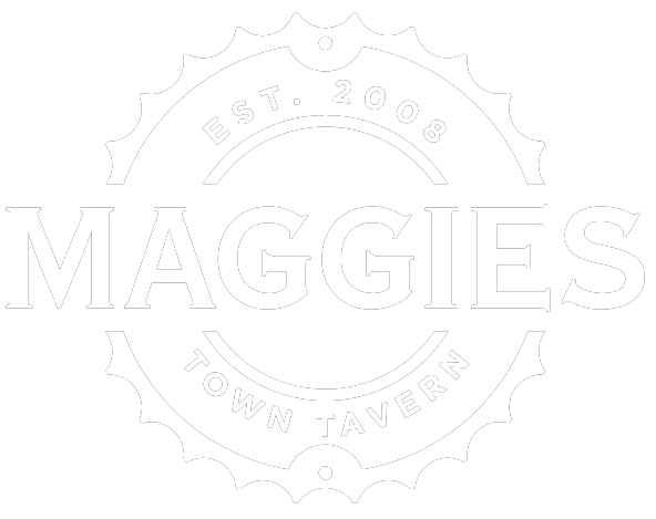 Maggie's Town Tavern Home